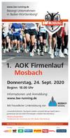 Firmenlauf_2020_Flyer_DIN_lang_hoch_Mosbach_ohne_Beschnitt_RZ.pdf