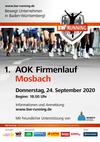 Firmenlauf_2020_Plakat_A3_Gesamt_Mosbach.pdf