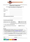 aktuelles_Bestellformular_Firmenstand_Mosbach-2020_.pdf